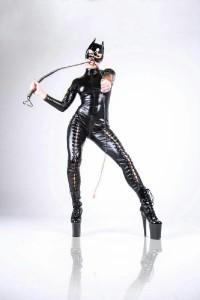 Stripperin Betty für Waldkirch günstig mieten