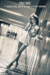 Stripperin Amy für Weinstadt günstig mieten